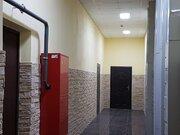 Продается 3-к. квартира, ул. Московская,8 - Фото 4