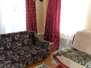 Дом село федчевка, все удобства в доме, ремонт, все рядом: школа, магаз - Фото 5