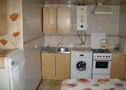 Улица Советская 45; 3-комнатная квартира стоимостью 20000р. в месяц . - Фото 1