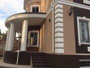 Продам дом г.Серпухов ул.2-я Московская д.41-а - Фото 2