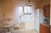 Продаётся 1 комнатная квартира, ул. Микрорайон, д. 10 - Фото 2