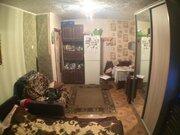 Заневский проспект д. 34, корпус 1 - Фото 2