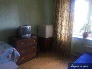 Аренда комнат в Наро-Фоминске