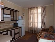 Квартира на сутки в Тольятти . - Фото 2
