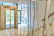 Продажа квартиры, Купить квартиру Юрмала, Латвия по недорогой цене, ID объекта - 313155191 - Фото 3