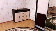 Сдается 1 к. кв. в г. Раменское, ул. Дергаевская, д. 26, 4/12 мк - Фото 5