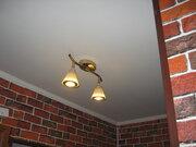 1-комнатная квартира д. Марусино ул. Заречная - Фото 2