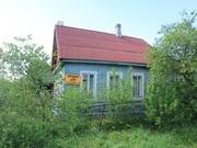 Дом в Гдове - Фото 1