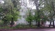 Продам Здание 1204м2 Таганка - Фото 3