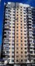 2-комнатная квартира на Проспекте Мира 56 м - Фото 1