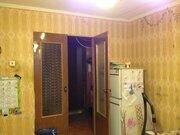 3-х комнатная квартира в г.Сергиев Посад - Фото 3