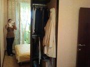 Продается двухкомнатная квартира г. Химки - Фото 5
