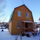 Дом в Жуковском - Фото 1