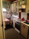 Продажа квартиры Павелецкая 3-й Монетчиковский переулок - Фото 4