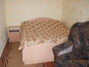 Уютная квартира в Центре с wi-fi - Фото 4