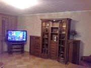 Продажа квартиры, Калуга, Ул. Академика Королева - Фото 3