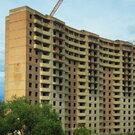 Купи 3 комнатную квартиру в ЖК Первый Юбилейный 50000 рублей за 1 кв.м - Фото 2