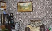 Продается 2-х комнатная квартира в спальном районе Подольска - Фото 2