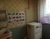 Срочно продам 3-комнатную квартиру на Калинина 8а - Фото 5