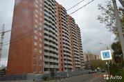 Продам 2 комн. квартиру в г. Домодедово, ул. Гагарина, 63 - Фото 4