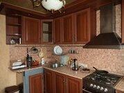 3х комнатная квартира в Подольске , ул. Веллинга - Фото 2