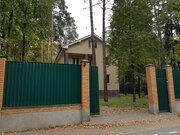 Продается дом в Кратово - Фото 3