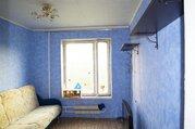 2-комнатная квартира, г.Одинцово, Можайское шоссе, дом 97 - Фото 4