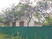 Продажа дома, Подольск, Садовое товарищество №3  городской округ . - Фото 1