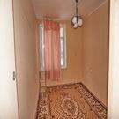 Продажа 3-х комнатной квартиры ул Веерная 12 к 2 - Фото 2