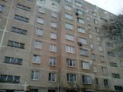2х комнатная квартира г.Балашиха - Фото 1