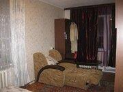 Продажа 2-х комнатной квартиры м.Рязанский проспект
