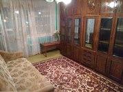 Продам 2х комнатную квартиру в Тарасово - Фото 3