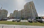 Однокомнатная квартира 47м2 в кирпичном доме в центре Белгорода
