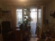 Продается комната в Тракторозаводском районе. - Фото 3