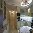 Мытищи, Веры Волошиной 48, 5-ти комнатная квартира и гараж - Фото 3
