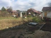 Продается дом, Кленово - Фото 1