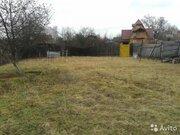 Продаётся земельный участок 5,5 соток - Фото 2