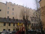 Офис на Невском проспекте - Фото 2