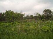 Участок 10 соток в деревне Раденки 99 км от МКАД - Фото 2