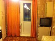 Продам 2-х комнатную квартиру с ремонтом - Фото 1