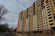 Купи 3 комнатную квартиру в ЖК Первый Юбилейный 50000 рублей за 1 кв.м - Фото 3