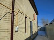 Продажа дома 117 кв.м. в Советском районе - Фото 4