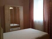 Снять новый дом 400м2 в Севастополе, Аренда домов и коттеджей в Севастополе, ID объекта - 503450670 - Фото 4