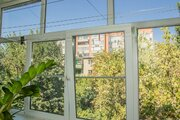Продаётся 2 к.кв. с ремонтом в центре - Фото 5