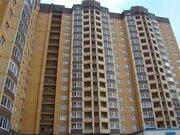 Продается 3-комнатная квартира в Мытищинском районе - Фото 1