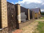 Продажа дома, Старково, Раменский район, кп Малиновка - Фото 1