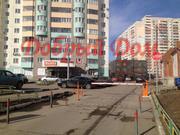 Квартира в Одинцово, с удачной планировкой, продажа - Фото 3