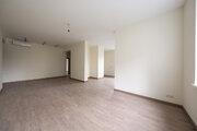Продается 3-х комнатная квартира в кирпично-монолитном доме. - Фото 5