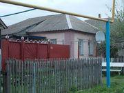 Продажа дома, Яблоново, Корочанский район - Фото 1