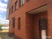 Продается дом с участком в с. Софьино, Раменский район, Московская обл - Фото 2